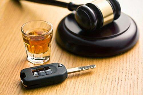 Cuáles son los delitos contra la seguridad vial