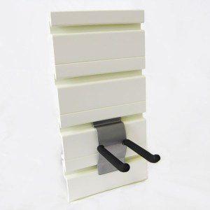 0b676df77a64c Wall Storage Systems and Accessories
