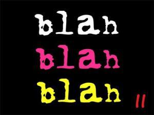 cu_blahII