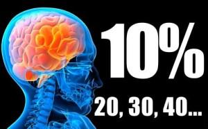Uso Cerebro