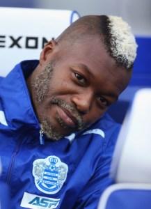 Djibril+Cisse+Queens+Park+Rangers+v+Everton+pP3iTf4AtKhl