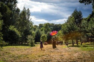 Garbicz Festival – kim jesteśmy?