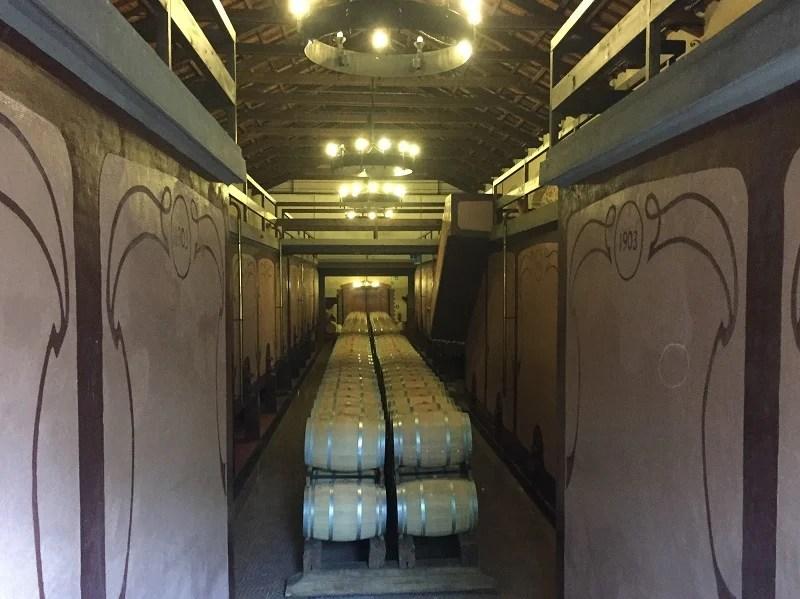 ワイナリー、米生産者、チーズ工房、パーネ・カラザウ工房…サルデーニャ島にて食に特化した旅を日本語ガイド同行で満喫!アルベルゴ・ディフーゾやアグリツーリズモにも宿泊!カッリャリ、サントゥ・ルッスルジュ、モンティ、アルゲーロ5泊7日モデルプラン