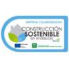 Incentivos de construcción sostenible