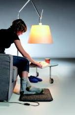 alfombra-calefactoras