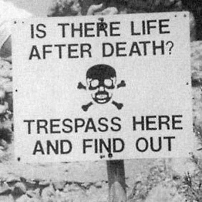 funny-life-after-death