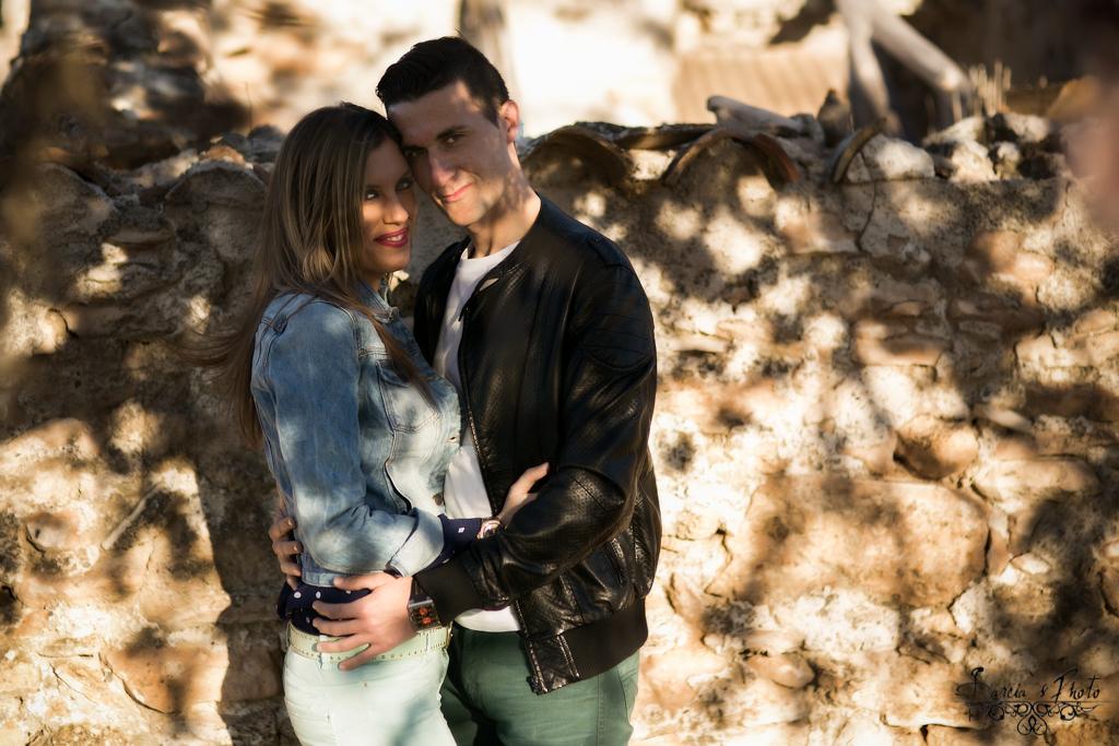 Fotógrafos caravaca, fotógrafos murcia, fotografos boda Murcia, reportaje preboda Murcia, fotógrafos de boda Caravaca, fotógrafos Murcia, fotos preboda Murcia-14
