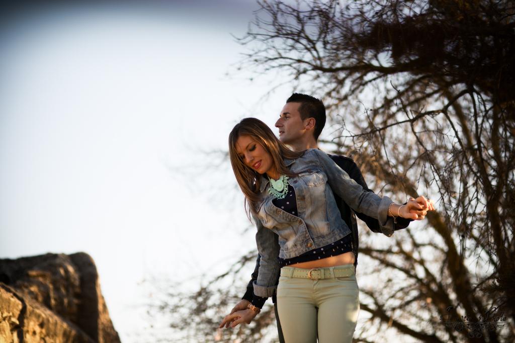 Fotógrafos caravaca, fotógrafos murcia, fotografos boda Murcia, reportaje preboda Murcia, fotógrafos de boda Caravaca, fotógrafos Murcia, fotos preboda Murcia-15
