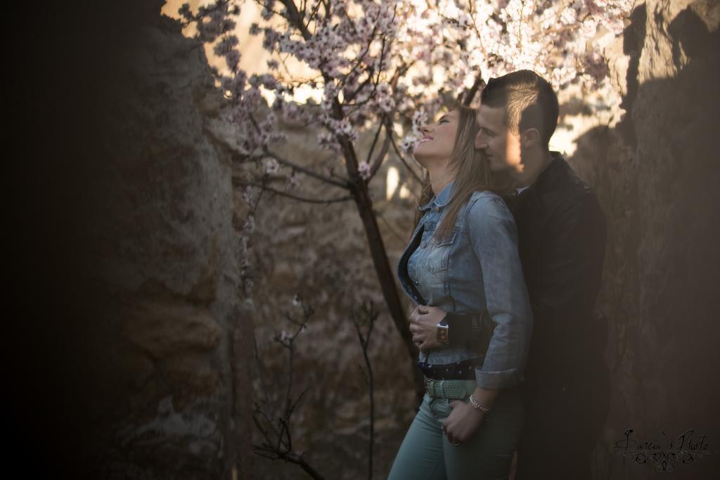 Fotógrafos caravaca, fotógrafos murcia, fotografos boda Murcia, reportaje preboda Murcia, fotógrafos de boda Caravaca, fotógrafos Murcia, fotos preboda Murcia-18