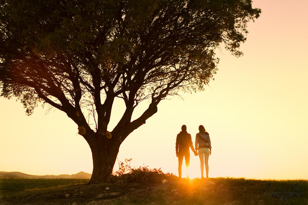 Fotógrafos caravaca, fotógrafos murcia, fotografos boda Murcia, reportaje preboda Murcia, fotógrafos de boda Caravaca, fotógrafos Murcia, fotos preboda Murcia-23