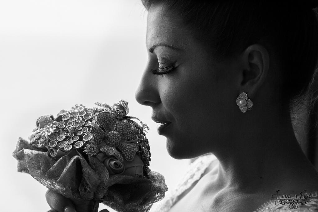 Fotografos Alicante, fotografos Benidorm, fotografos de boda, reportaje boda, fografo boda alicante, fotografo boda benidorm-11