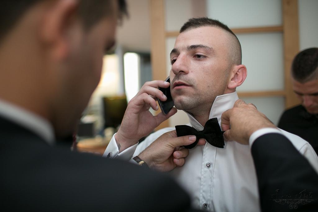 Fotografos Alicante, fotografos Benidorm, fotografos de boda, reportaje boda, fografo boda alicante, fotografo boda benidorm-16