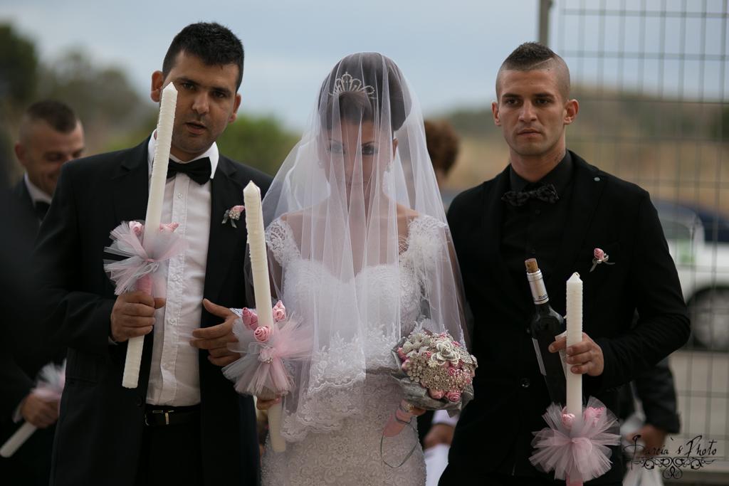 Fotografos Alicante, fotografos Benidorm, fotografos de boda, reportaje boda, fografo boda alicante, fotografo boda benidorm-24