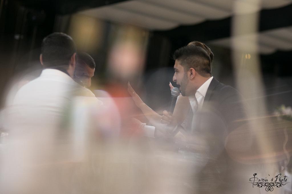 Fotografos Alicante, fotografos Benidorm, fotografos de boda, reportaje boda, fografo boda alicante, fotografo boda benidorm-30