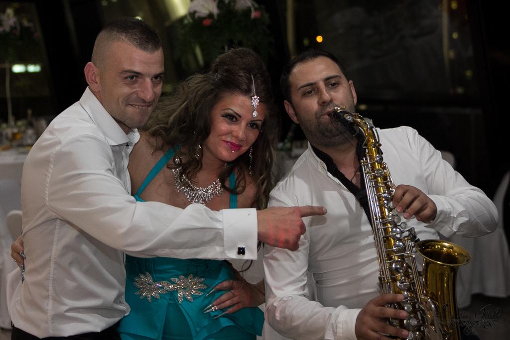 Fotografos Alicante, fotografos Benidorm, fotografos de boda, reportaje boda, fografo boda alicante, fotografo boda benidorm-31