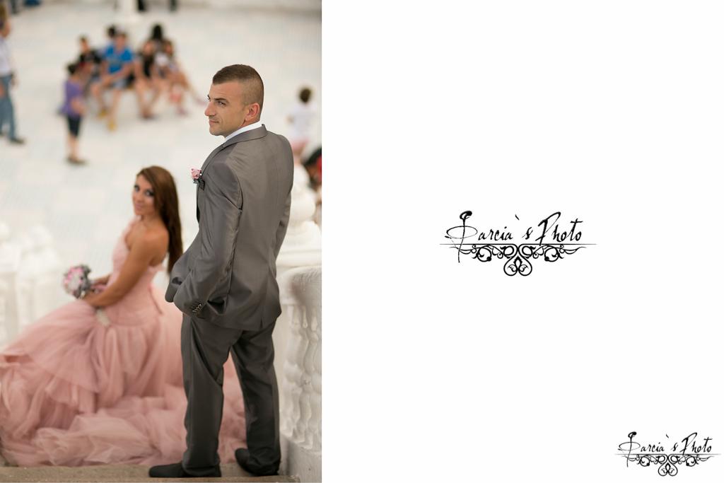 Fotografos Alicante, fotografos Benidorm, fotografos de boda, reportaje boda, fografo boda alicante, fotografo boda benidorm-37