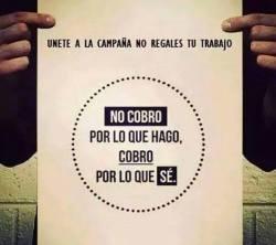 cobro_por_lo_que_sé