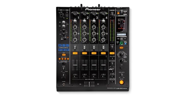 pioneer.djm-900nexus.1