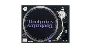 technics.sl-1200mk5g.1