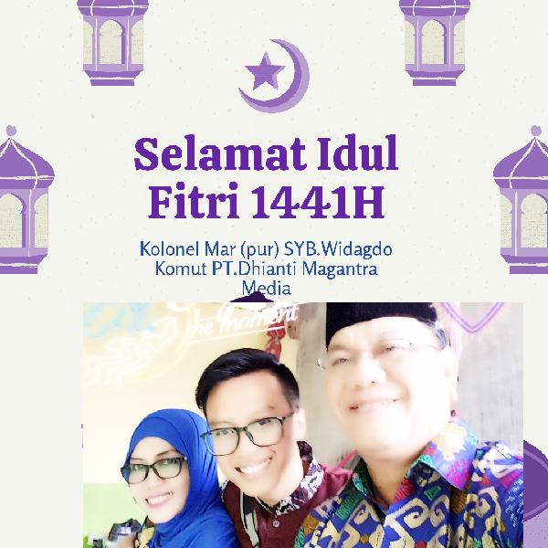 Banner-idul-fitri