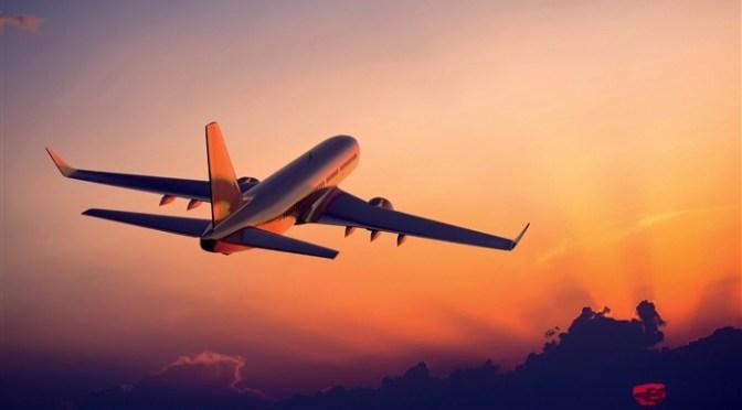 Angkutan Udara; Pendorong Deflasi 0,13% Juli 2018