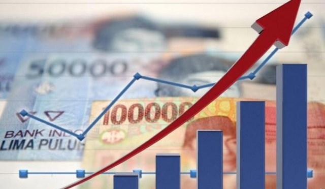 Ekonomi NTT 2018 Tumbuh 5,13 persen