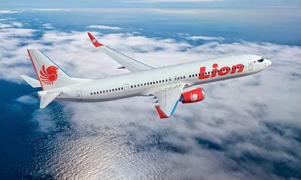 Pilot Lion Air Pukul Pegawai La Lisa Hotel, Ini Klarifikasi Managemen Lion Air