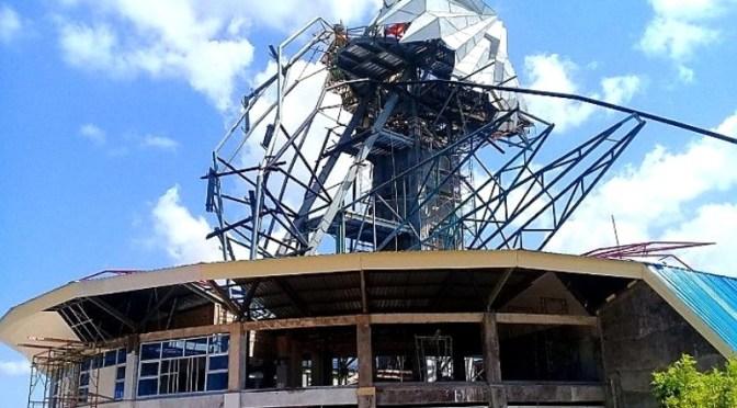 Sikap KOMPAK Indonesia Terkait Kasus NTT Fair & Monumen Pancasila