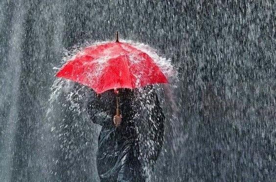 Musim Hujan Mundur, Waspadai Bencana Pada Masa Transisi Musim