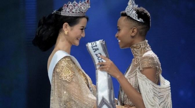 Putri Indonesia 2020 Diharapkan Promosikan Pariwisata & Ekonomi Kreatif