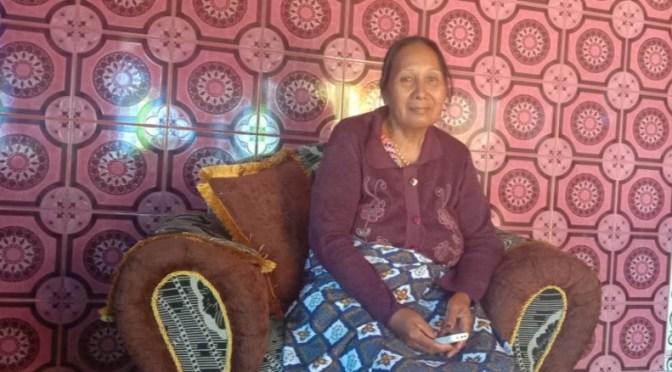 Konflik Tanah di Desa Dubesi Batas RI- RDTL, Kepala Desa Sebut Sudah Selesai