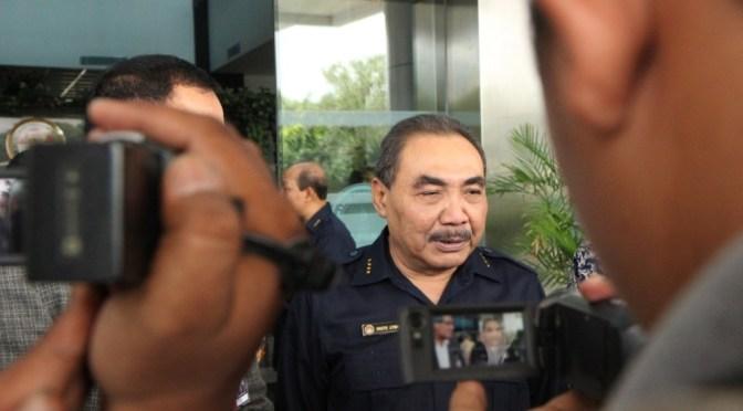 Kasus Kekerasan Seksual Anak di Lampung Timur, LPSK Terjunkan Tim Investigasi