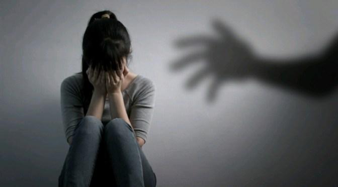 Fordia Debora Kecam Aksi Kepala BMKG Alor, Diduga Lakukan TPPO & Pelecehan Seksual
