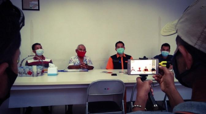 Konflik Lahan Pondok Indah Matani Selesai, PTUN Tolak Gugatan Herman Sabaat