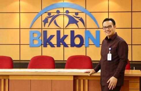 BKKBN Jadi Ketua Program Percepatan Penanganan 'Stunting'