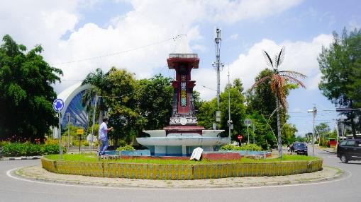 Bantuan Pemerintah Pusat, 7 Lokasi di Kota Kupang Bakal Jadi Indah & Nyaman