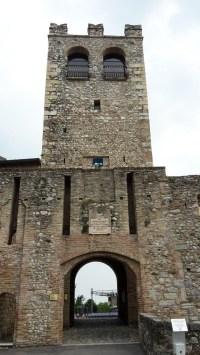 Desenzano_castello_ingresso