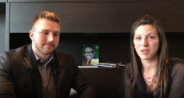 Entrevue Manu Lemire