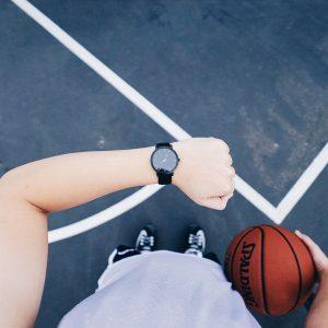 10 trucs pour arriver à vous trouver du temps pour s'entraîner et changer votre santé