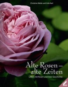 © Wißner-Verlag