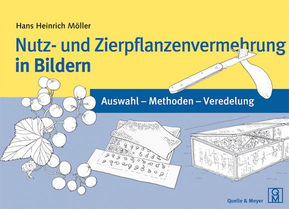 Mšller-Pflanzenvermehrung_1A.indd