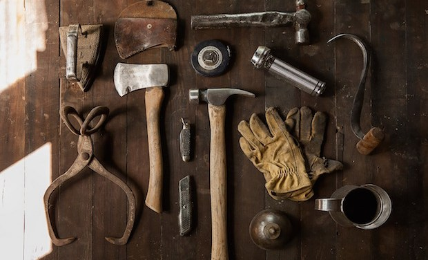 Gartenhausplanung: Die Schritt-für-Schritt-Checkliste für Ihr Gartenhaus