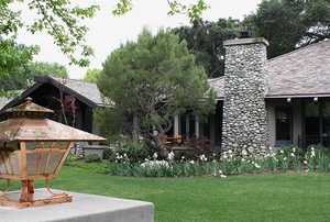 Lomita Garden