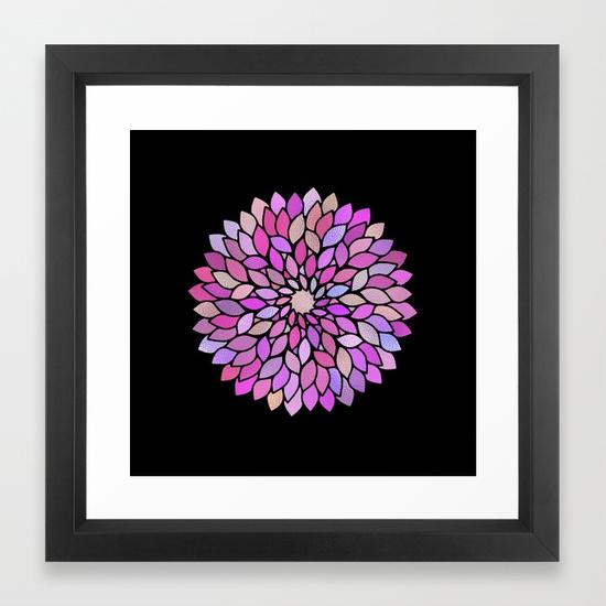 flower-mandala573662-framed-prints