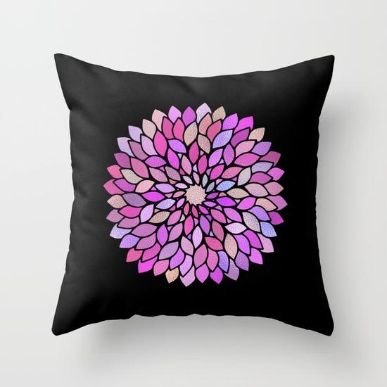flower-mandala573662-pillows
