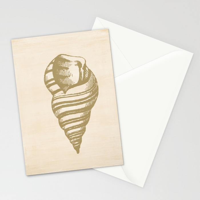 vintage-sea-shell-illustration-cards (1)