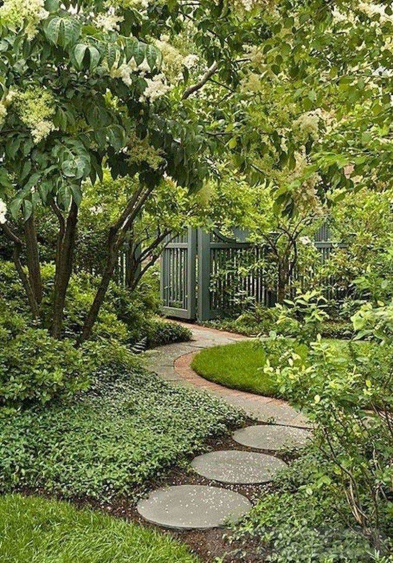 14 Exquisite Check Out Cheap Garden Fence Ideas For Home Outdoor Beauty