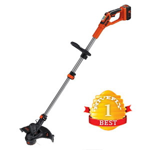 Black Decker Lst136w Review And