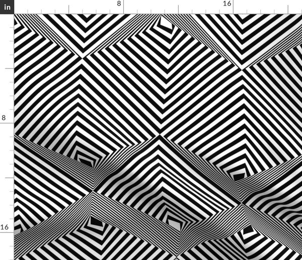 optical illusions pictures # 50