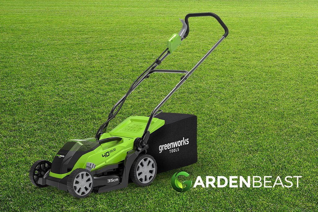Best Cordless Lawn Mower Reviews 2020 Complete Buyer S Guide